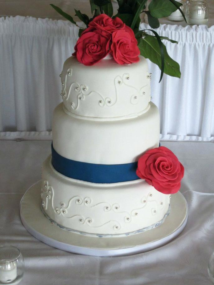 Cheap Wedding Cakes Prices  S Wedding Cakes Indianapolis Prices Cheap Summer Dress