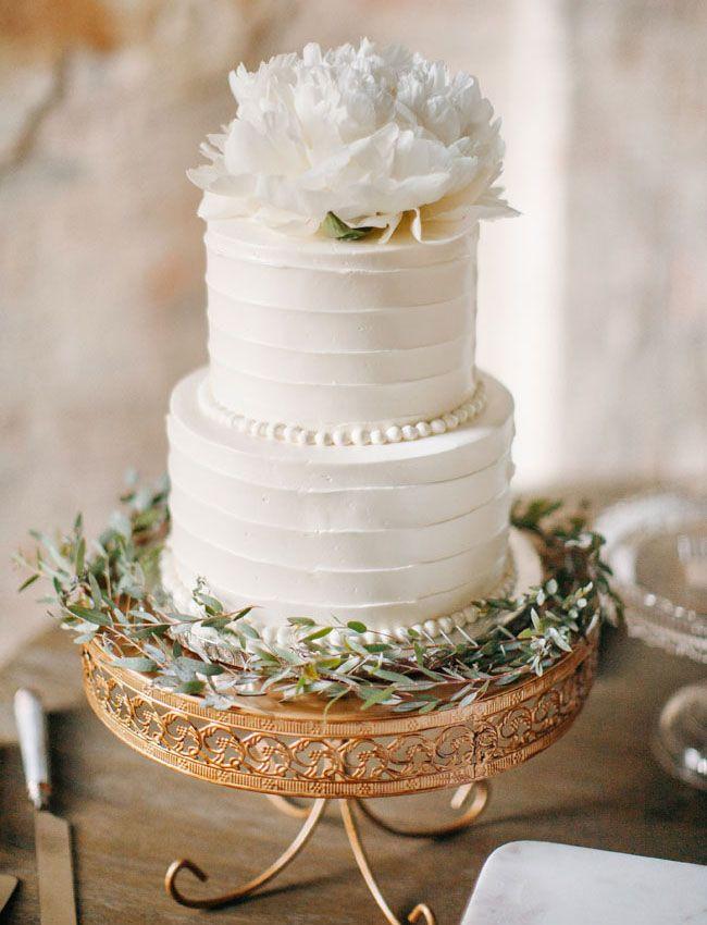Cheap Wedding Cakes  Cake & Food Idea Easy Idea