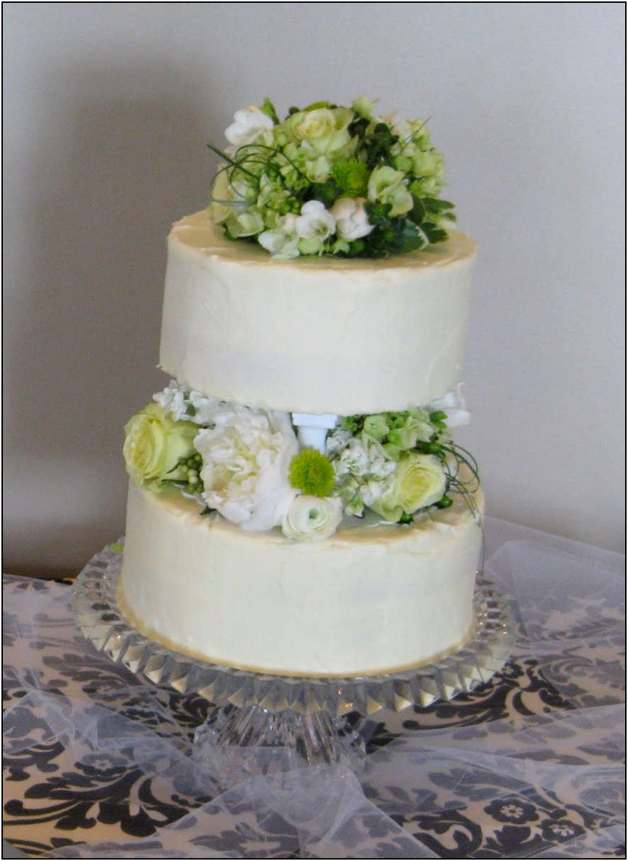 Cheap Wedding Cakes  Wedding cakes for cheap idea in 2017