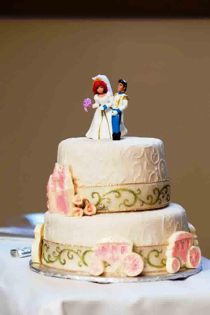 Cheap Wedding Cakes  Cheap Wedding Cake Ideas — CRIOLLA Brithday & Wedding