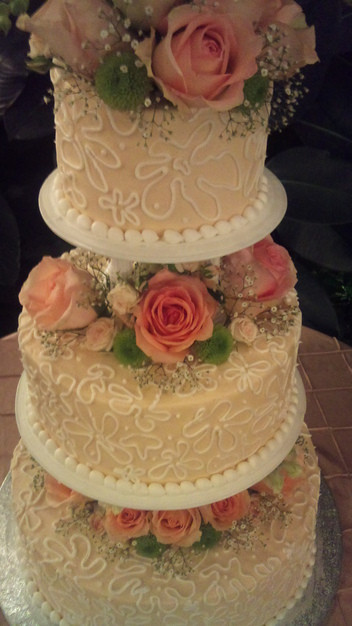 Cheap Wedding Cakes Utah  Awesome Wedding Cakes Cheap Best Wedding Cake in