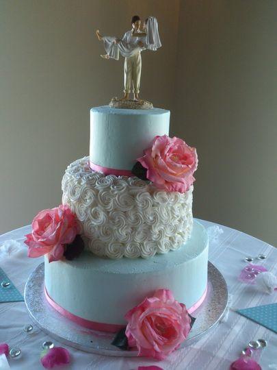 Cheap Wedding Cakes Utah  Awesome Wedding Cakes Cheap Wedding Cake Mapleton