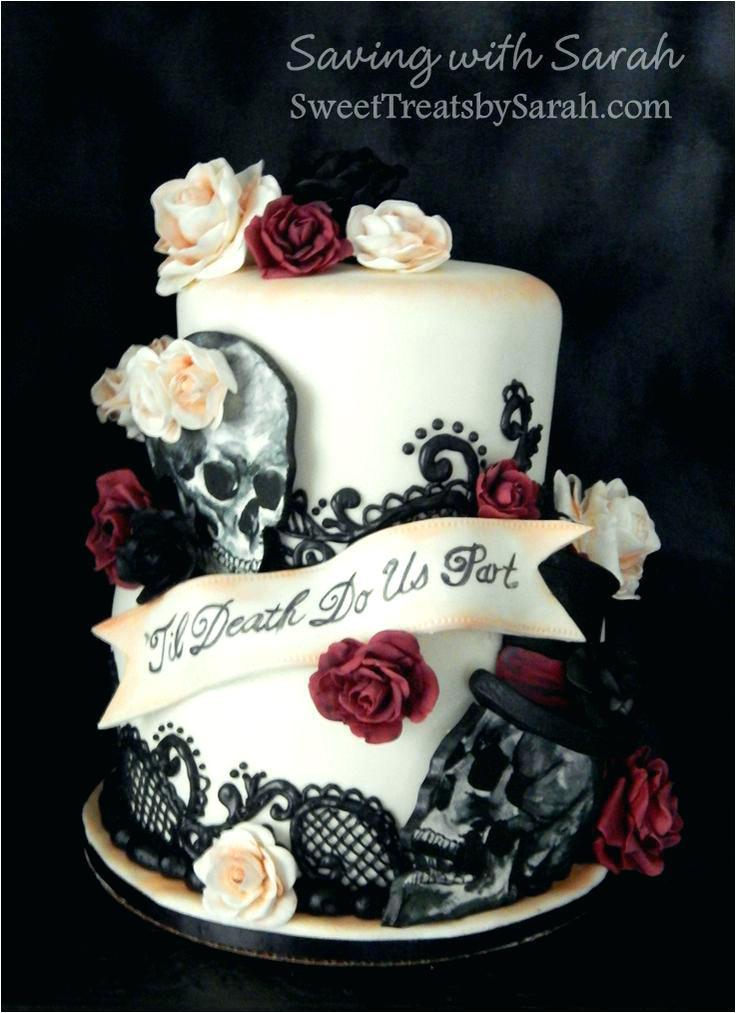 Cheap Wedding Cakes Utah  home improvement Inexpensive wedding cakes Summer Dress