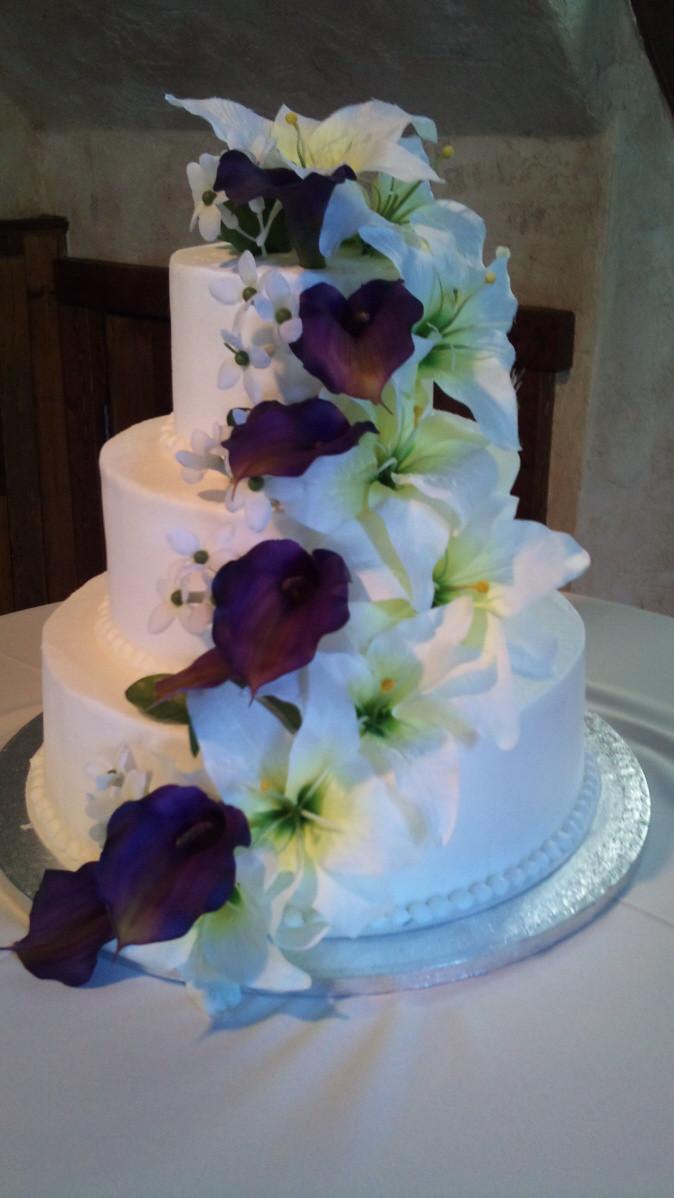 Cheap Wedding Cakes Utah  Awesomeweddingcakescheap Buy cheap wedding cakes in