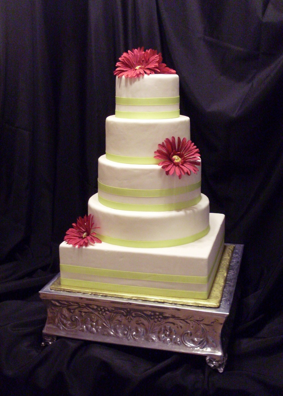 Cheap Wedding Cakes Utah  Wedding cake utah idea in 2017