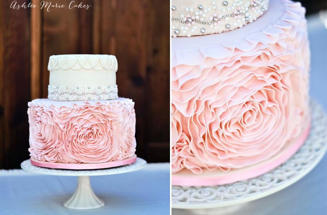 Cheap Wedding Cakes Utah  S Wedding Cakes Utah County Cheap Ogden Summer Dress for