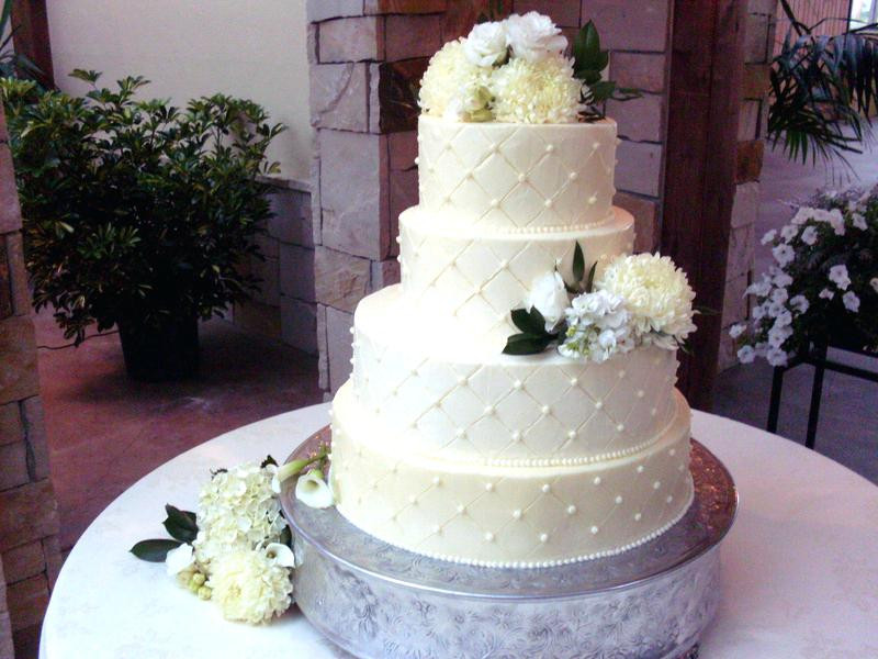Cheap Wedding Cakes Utah  Uth Wedding Cakes Utah Cake Bakeries In Ogden County