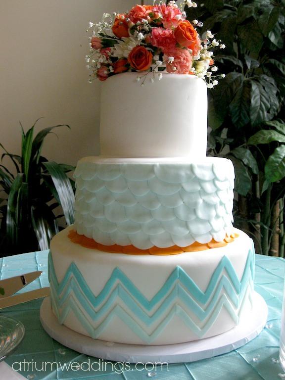 Cheap Wedding Cakes Utah  Utah wedding venues Archives Atrium Weddings Blog