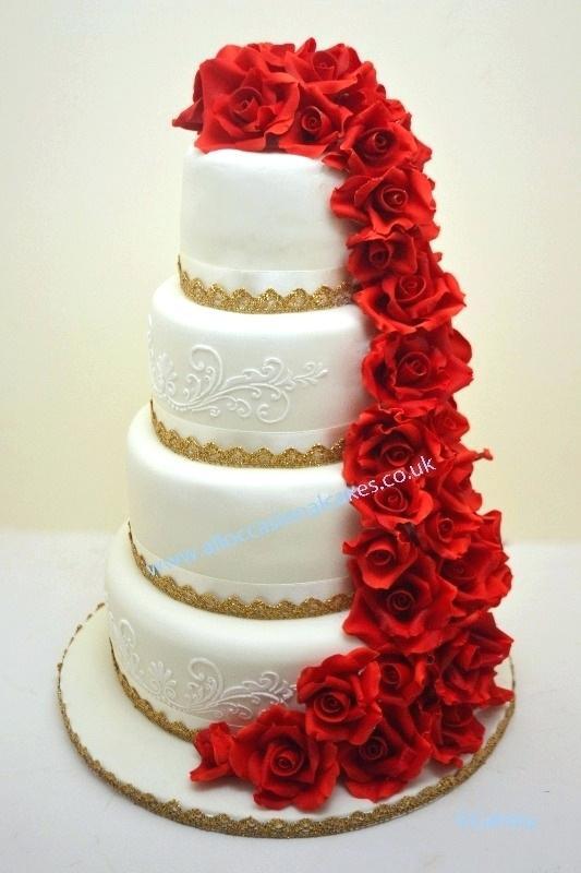Cheap Wedding Cakes Utah  Wedding Cake Pricing Cakes Utah Cheap Cost Per Slice