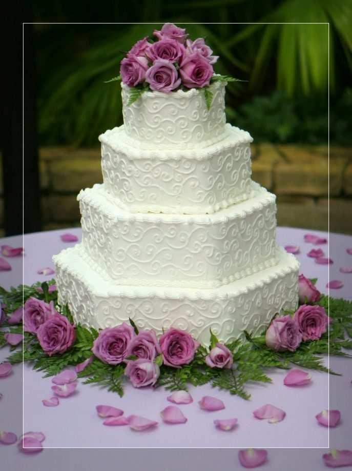 Cheap Wedding Cakes Walmart  41 Limited Walmart Wedding Cakes Cost Ti U – s