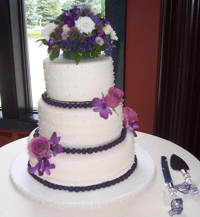 Cheap Wedding Cakes Walmart  Wedding cakes from walmart idea in 2017