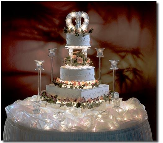 Cheap Wedding Cakes Walmart  Wedding cakes Houston Tx Get affordable cheap priced