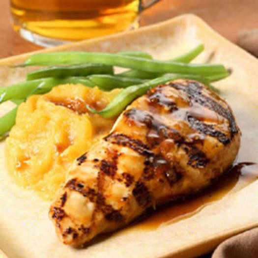 Chicken Dinners Healthy  Healthy Chicken Dinner Recipes