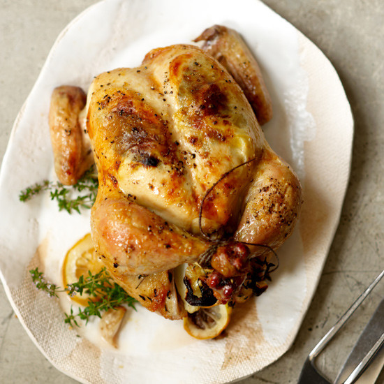 Chicken Recipe For Easter Dinner  Easter Dinner Easy Easter Dinner Ideas and Recipes