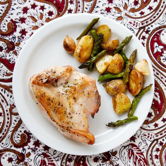 Chicken Recipes For Easter Dinner  Easter Dinner Easy Easter Dinner Ideas and Recipes