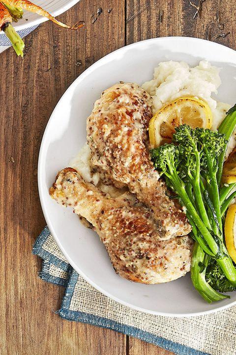 Chicken Recipes For Easter Dinner  74 Easter Dinner Recipes & Food Ideas Easter Menu
