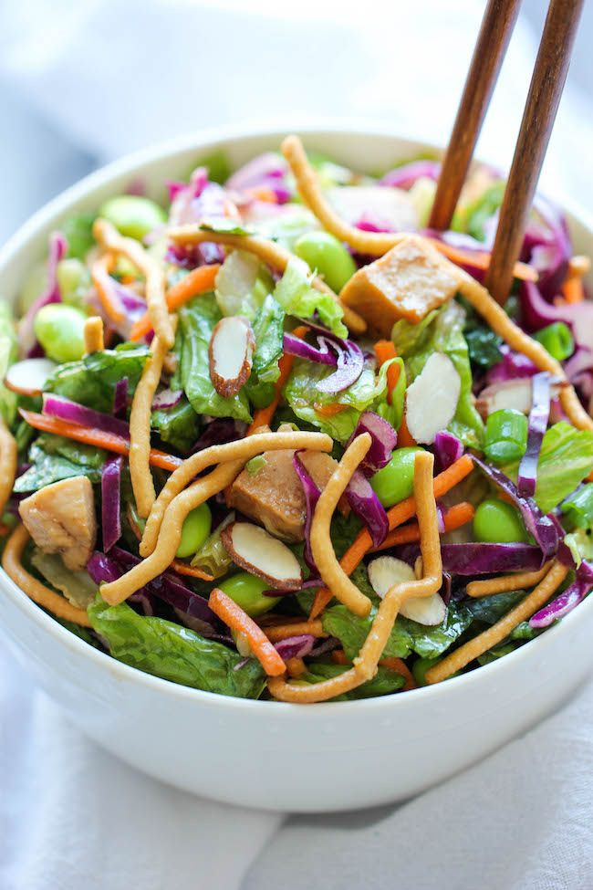 Chicken Salad Recipe Healthy  63 best images about andrea s 15 birthday on Pinterest