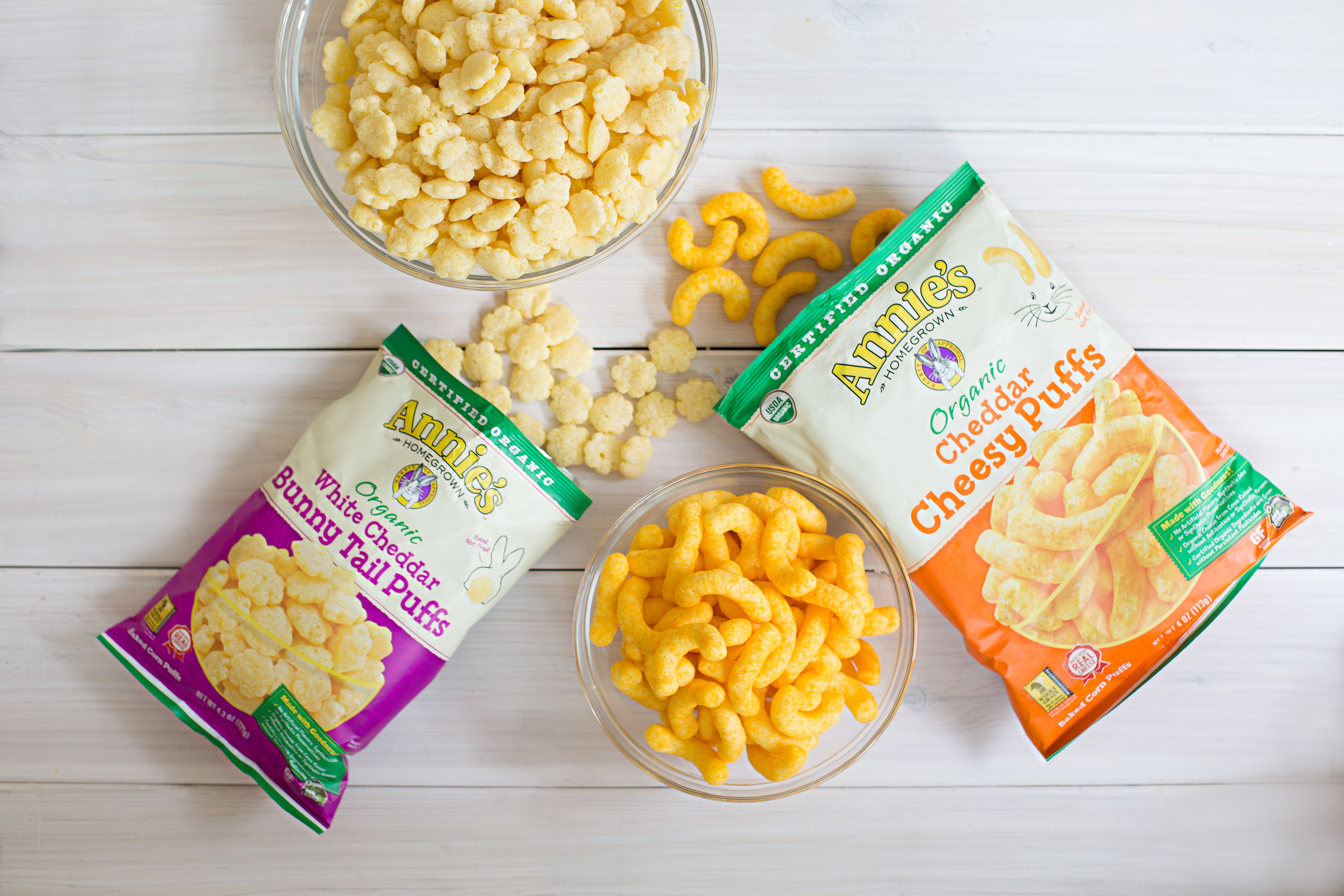 Childrens Healthy Snacks  Healthy Store Bought Snacks for Kids