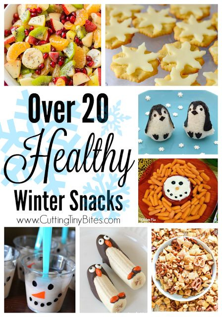 Childrens Healthy Snacks  17 Best ideas about Class Snacks on Pinterest