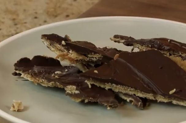 Chocolate Passover Desserts  17 Best images about Kosher Recipes on Pinterest