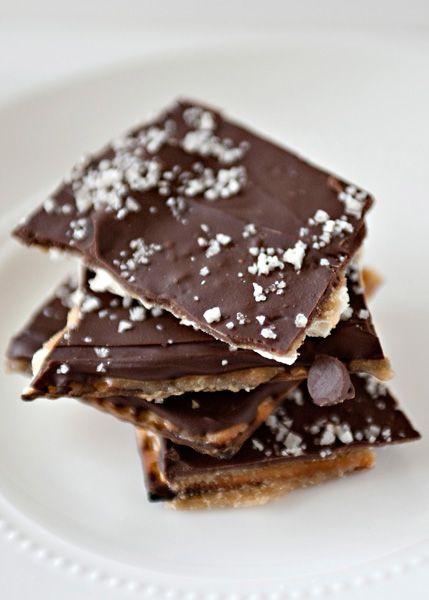 Chocolate Passover Desserts  100 Passover recipes on Pinterest