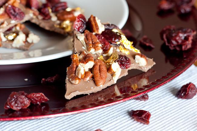 Chocolate Passover Desserts  Simple Passover Dessert Recipes