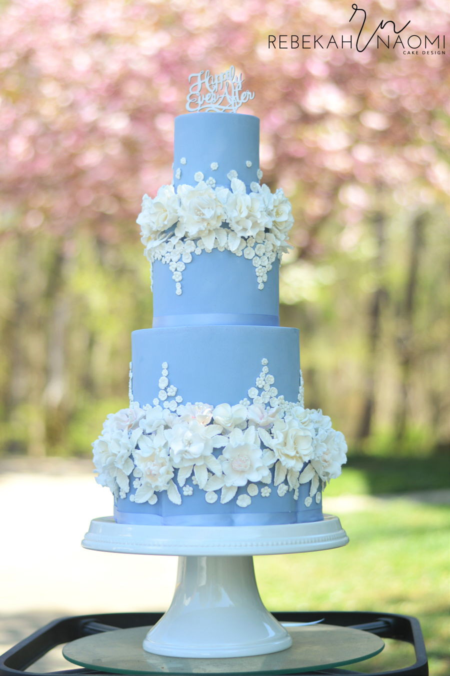 Cinderalla Wedding Cakes  A Cinderella Wedding CakeCentral