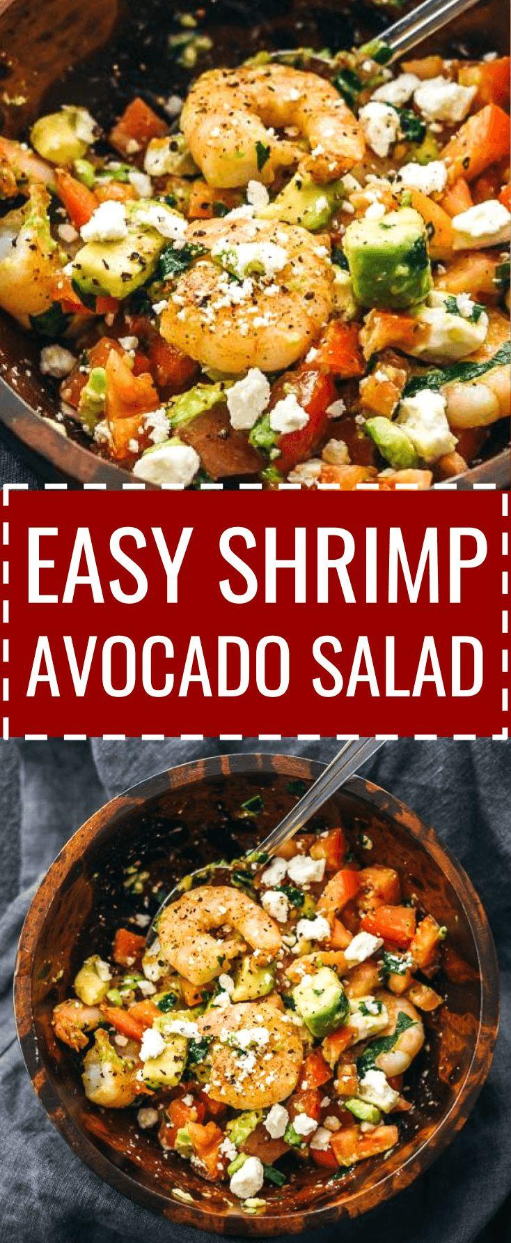Cold Summer Dinners  Best 25 Cold summer dinners ideas on Pinterest