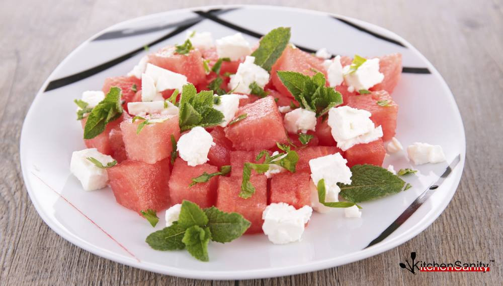 Cold Summer Side Dishes  40 Best Summer Side Dishes