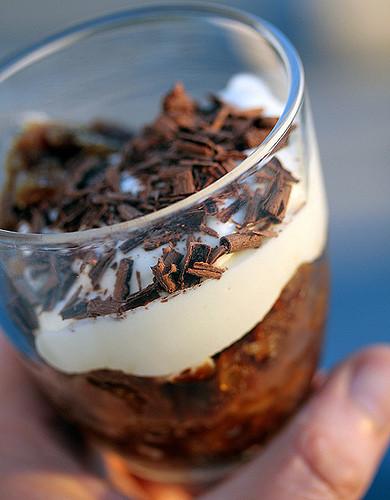 Cool Summer Desserts  3 Cool Summer Desserts David Lebovitz