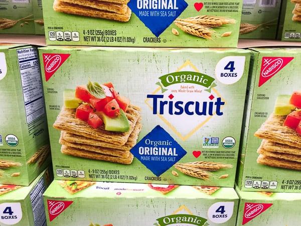 Costco Healthy Snacks  25 Costco Healthy Snacks iFOODreal Healthy Family Recipes