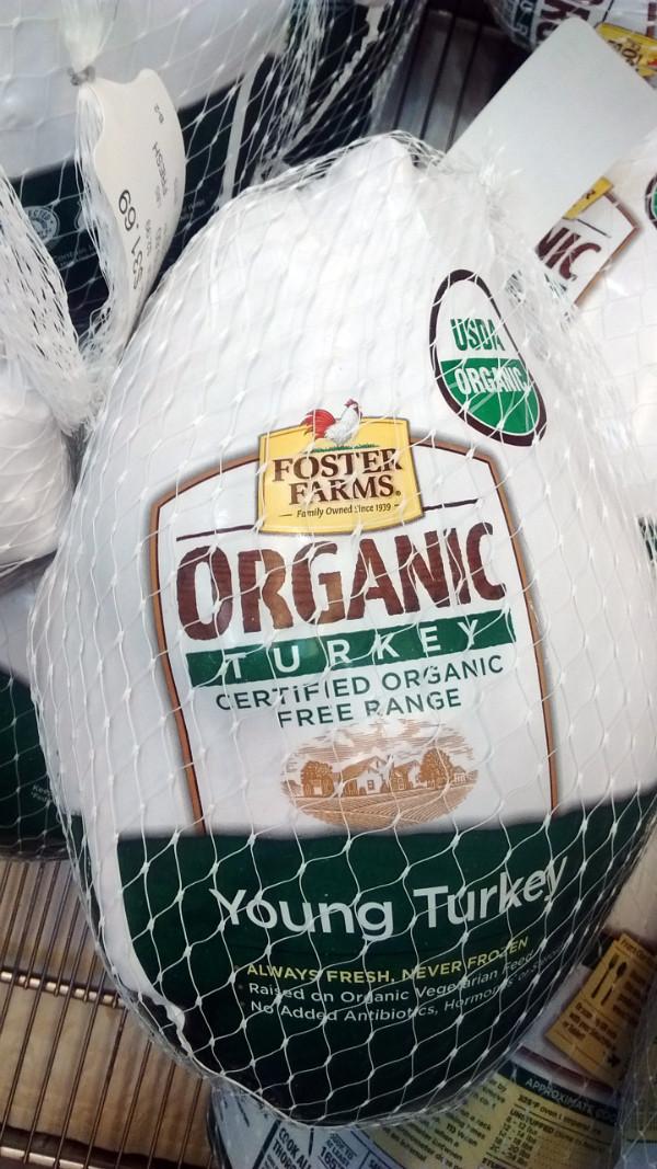 Costco Organic Ground Turkey  Costco Turkey Prices 2016