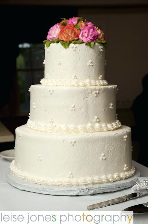 Costco Wedding Cakes  costco wedding cakes Wedding Decor Ideas