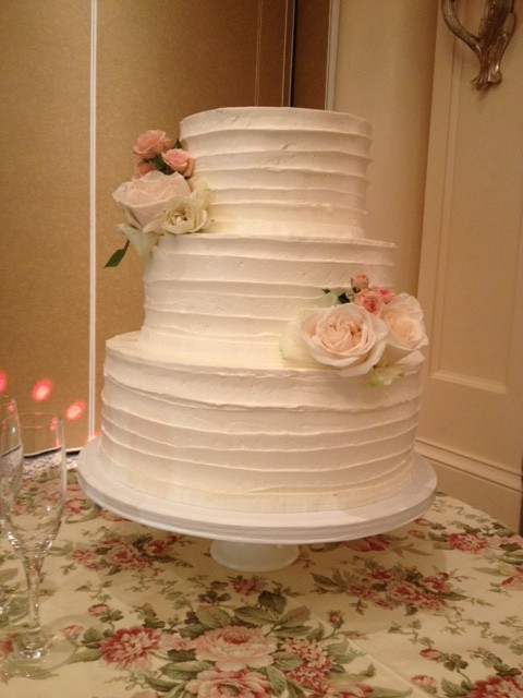 Costco Wedding Cakes Designs  costco wedding cake