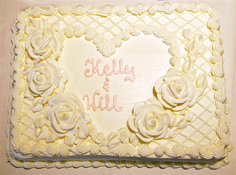 Costco Wedding Cakes Designs  When you purchase Costco bakery wedding cakes takes after