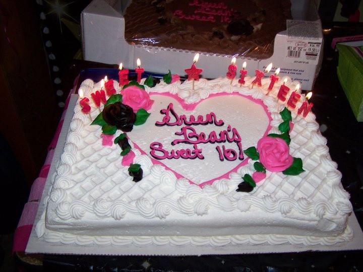 Costco Wedding Cakes Designs  81 best Costco Cakes images on Pinterest