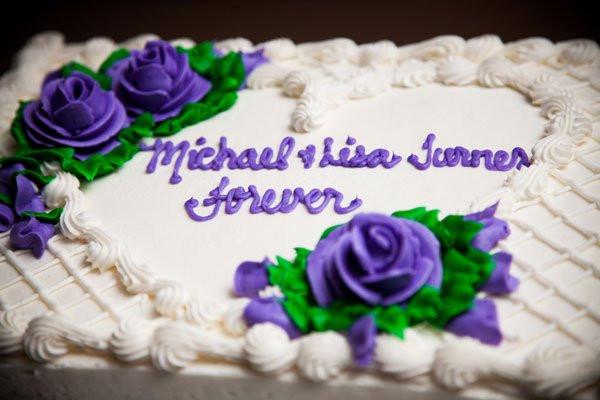 Costco Wedding Cakes Designs  Costco Wedding Cake Designs and