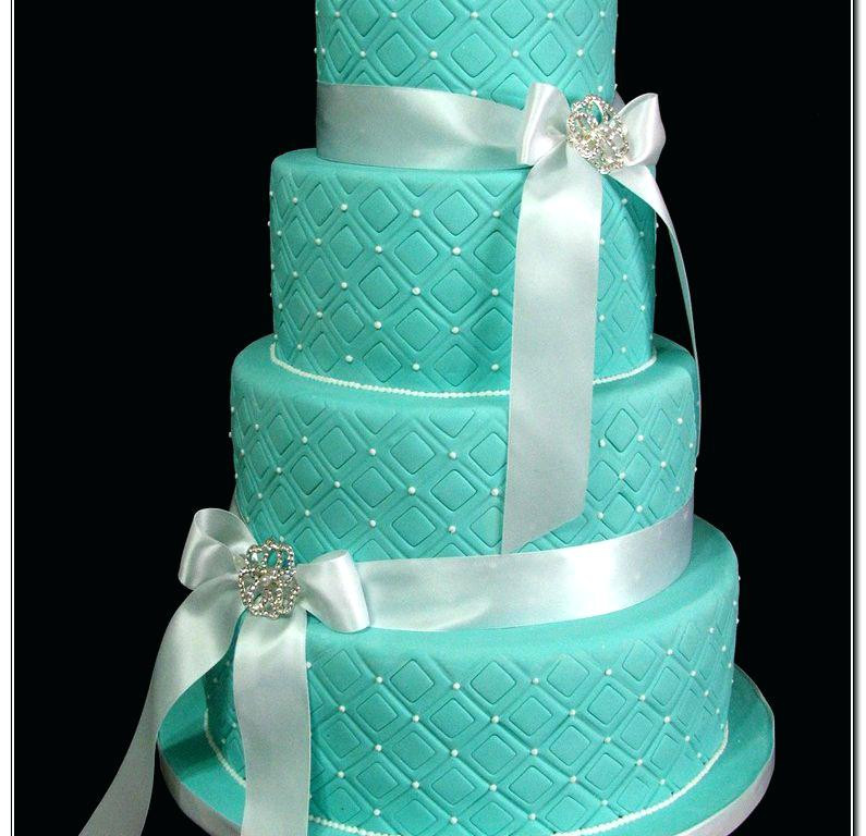 Costco Wedding Cakes Designs  Costco Wedding Cakes Designs Canada Summer Dress for