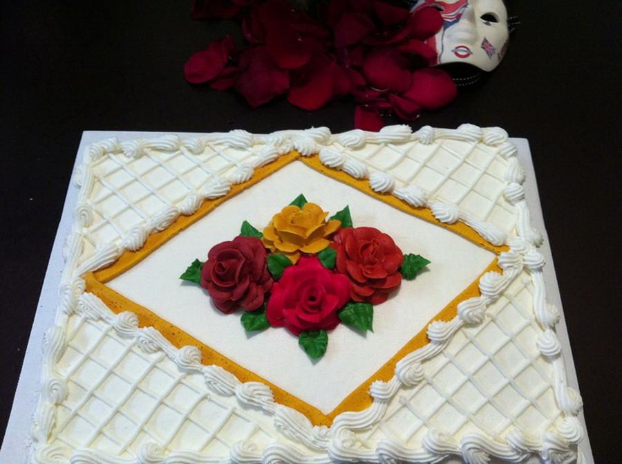 Costco Wedding Cakes Pictures  Costco wedding cakes pictures idea in 2017