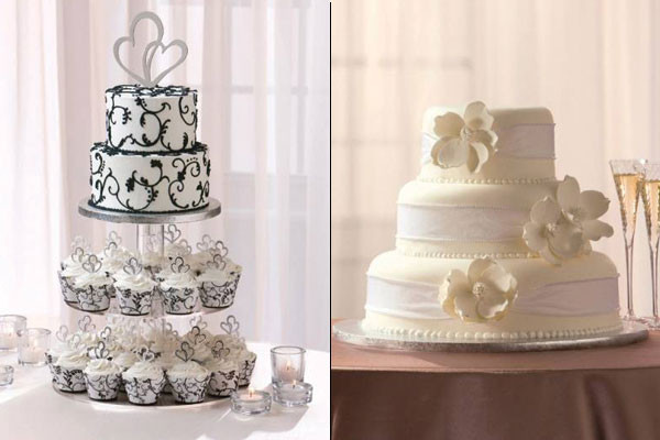 Costco Wedding Cakes Pictures  Costco Wedding Cakes Prices Wedding and Bridal Inspiration