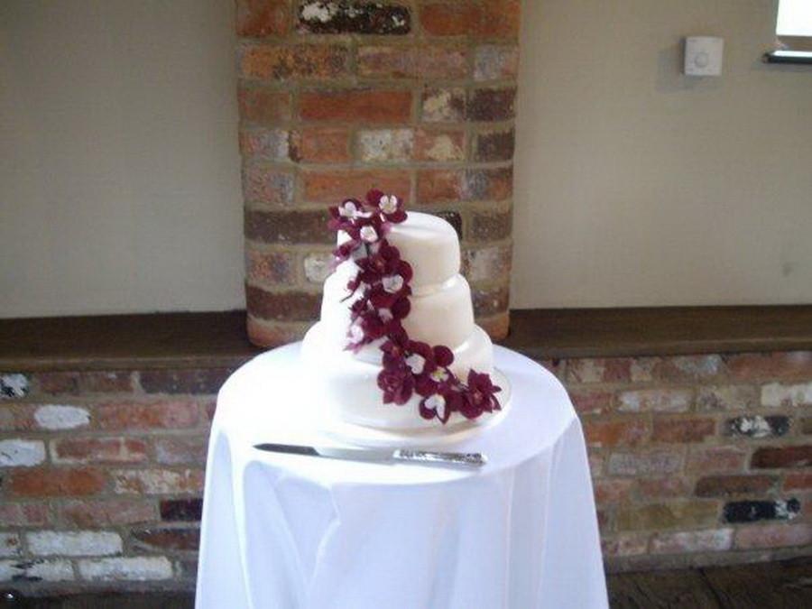 Costco Wedding Cakes Pictures  Costco wedding cakes idea in 2017