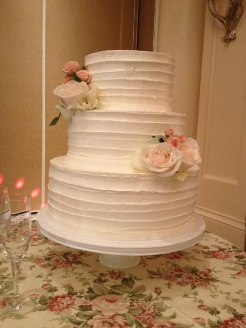 Costco Wedding Cakes  Wedding Cakes At Costco Parintele