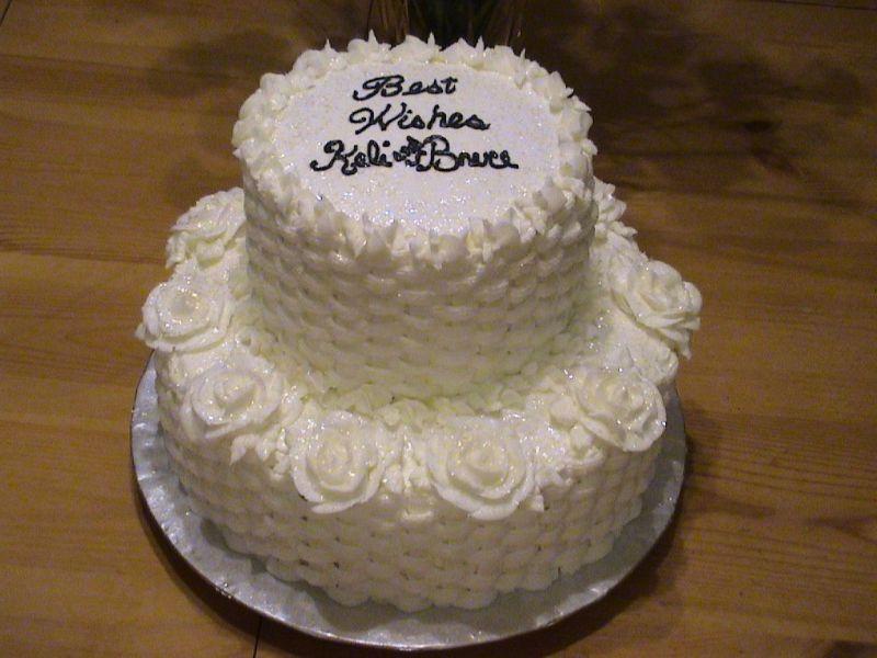 Couples Wedding Shower Cakes  Couples Wedding Shower Cakes