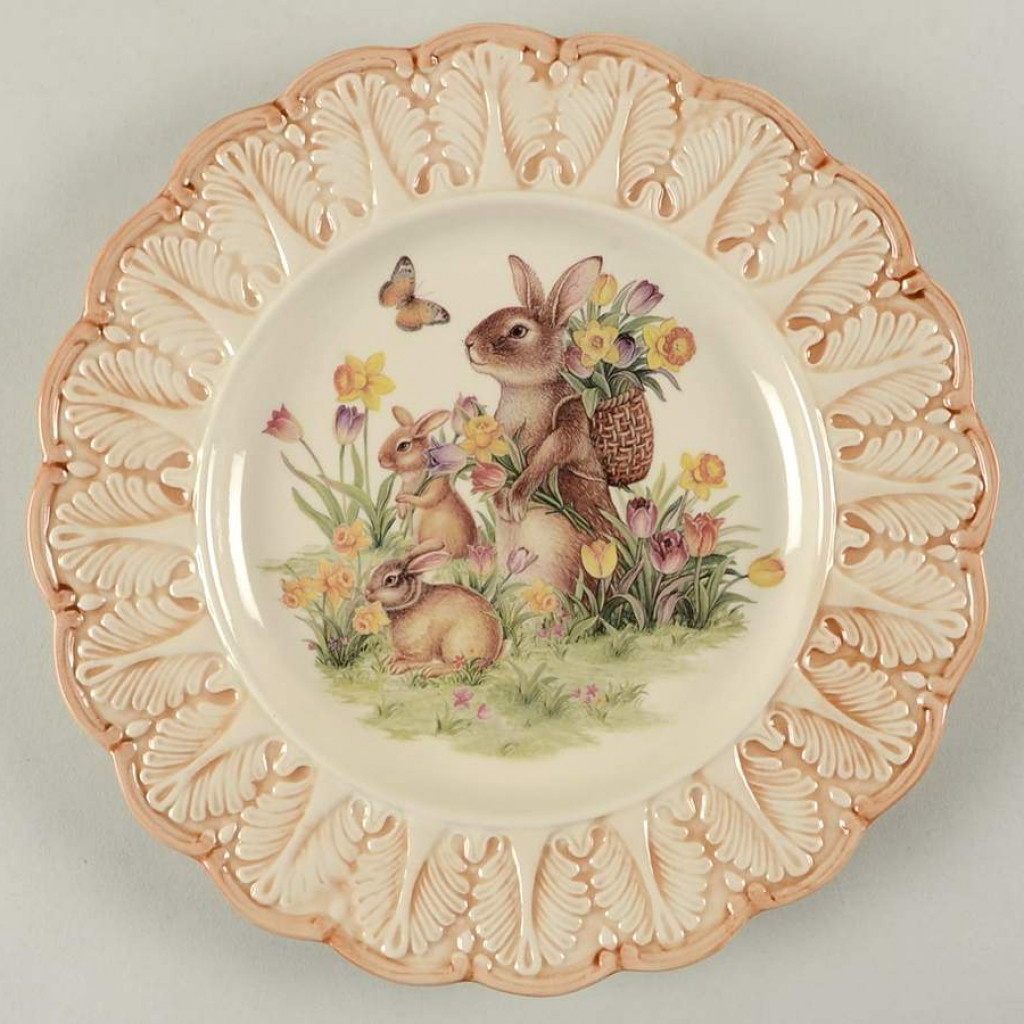 Cracker Barrel Easter Dinner  cracker barrel dinnerware intended for Warm