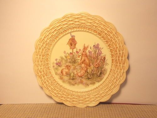 Cracker Barrel Easter Dinner  Dinner plates Dinnerware and Barrels on Pinterest