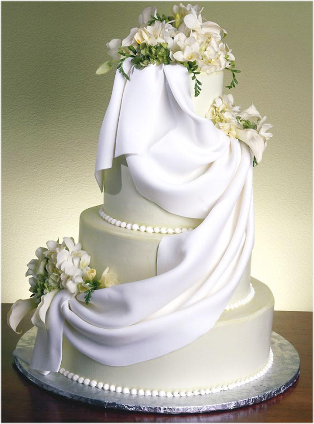 Creative Wedding Cakes  Pin Creative Wedding Cake Wedding Cake Cake Ideas by
