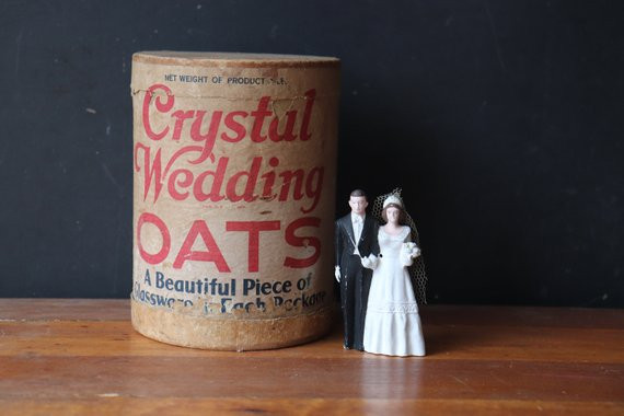 Crystal Wedding Oats  Crystal Wedding Oats Wedding graphy