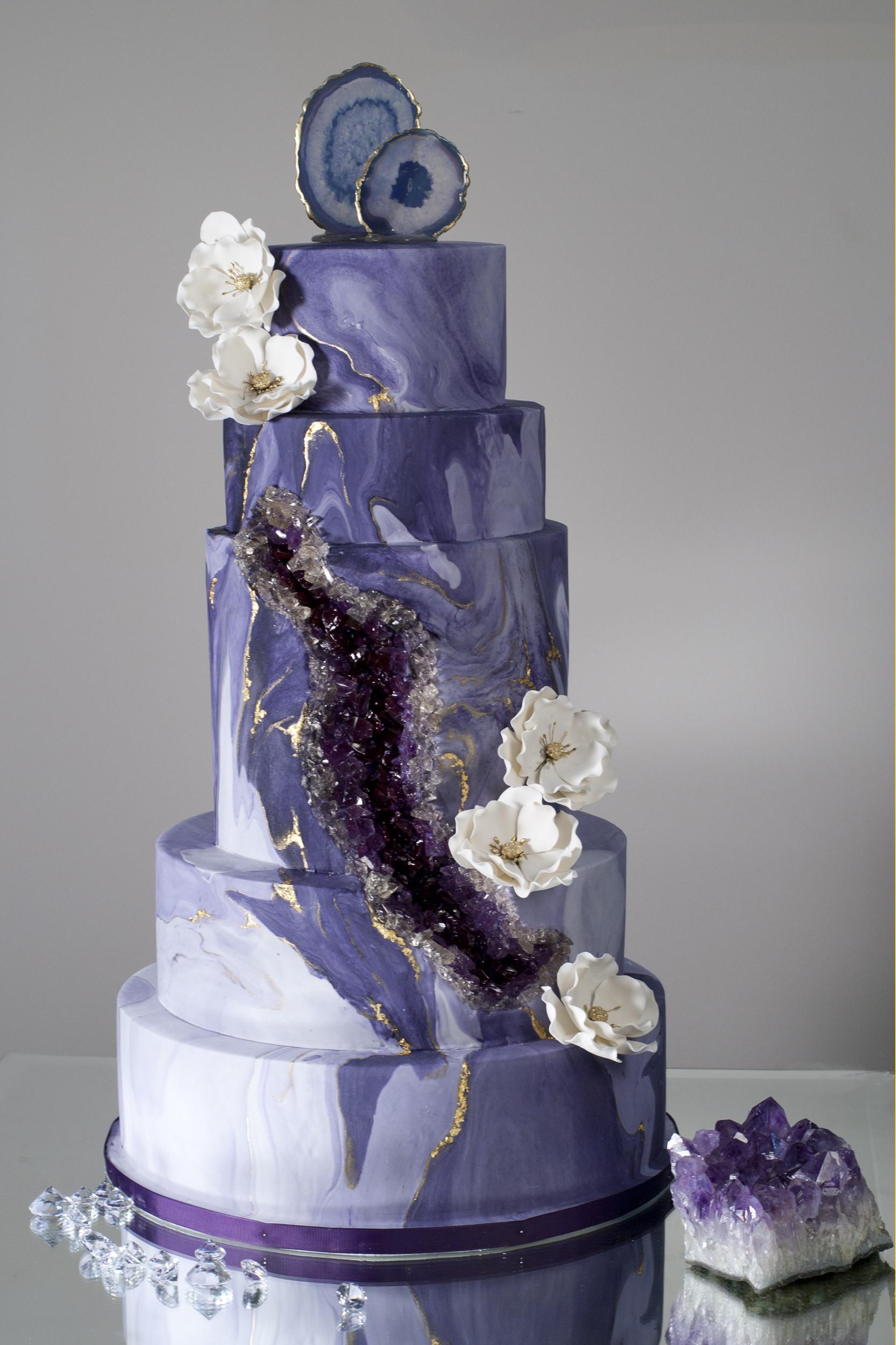 Custom Wedding Cakes  Custom Wedding Cakes For The Love Cake Shop In