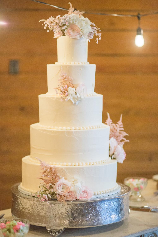 Custom Wedding Cakes  Sugar Bee Sweets Bakery • Dallas Fort Worth Wedding Cake