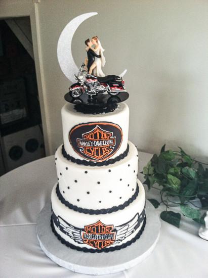 Custom Wedding Cakes  Custom Wedding Cake Clearwater FL Chantilly Cakes Bakery
